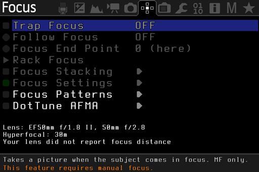 menu_focus