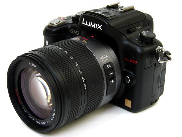 b68572_bfcf_lumixDMC-GH2-1