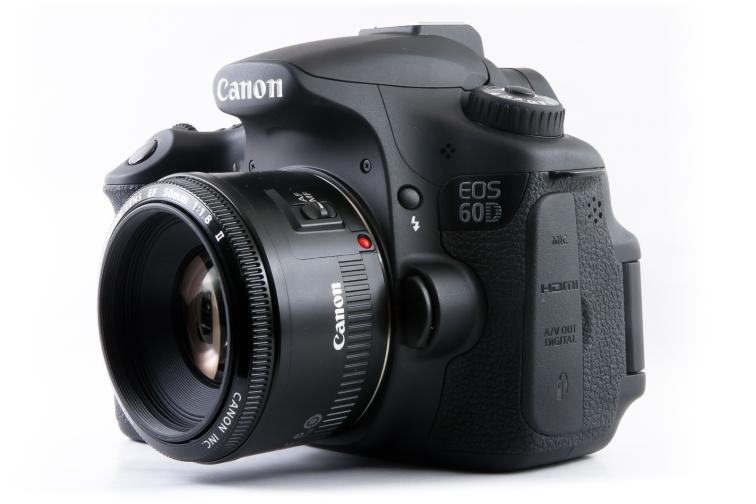 Canon_60D_50mm_Prime