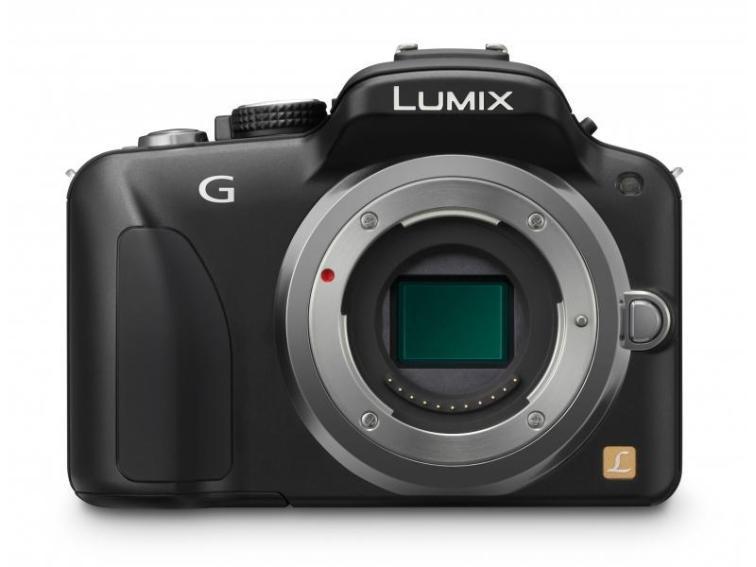 i-panasonic-dmc-g3-14-42mm-lens