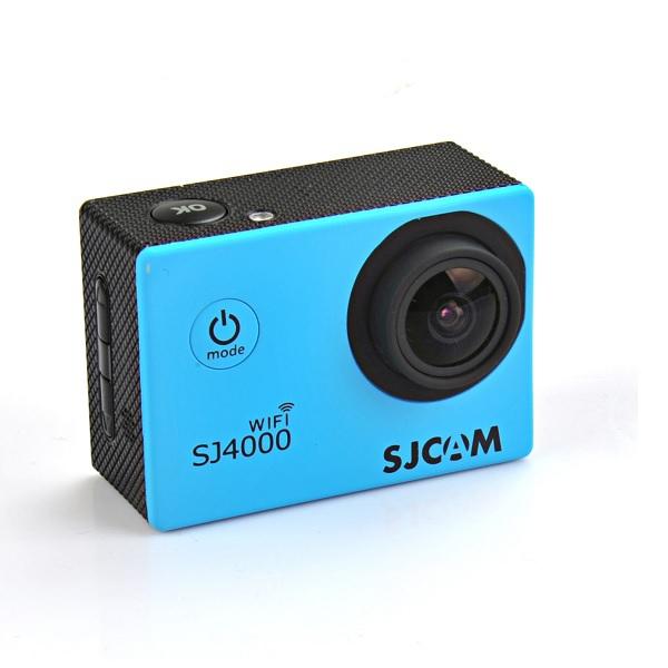SJCAM-Original-SJ4000-WIFI-Action-Camera-Diving-30M-Waterproof-Camera-1080P-Full-HD-Underwater-Sport-Camera