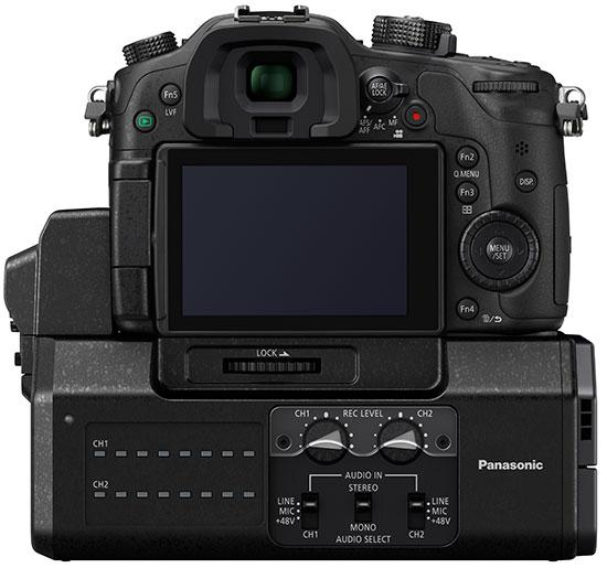 Panasonic-DMC-GH4-YAGH-back