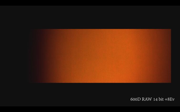 2015-04-20 22-50-54 Ekran görüntüsü