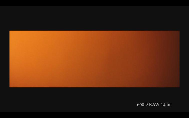 2015-04-20 23-13-10 Ekran görüntüsü