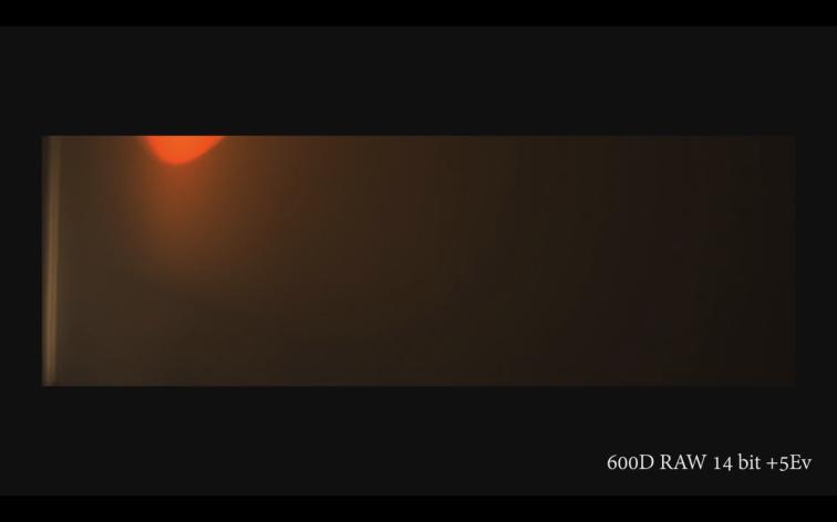 2015-04-20 23-26-16 Ekran görüntüsü