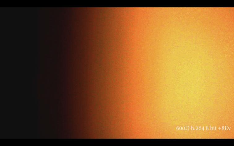 2015-04-20 23-31-57 Ekran görüntüsü
