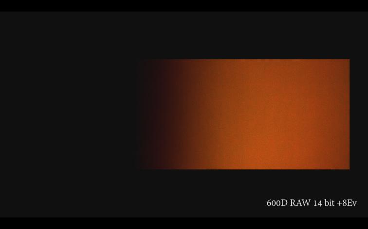 2015-04-20 23-32-58 Ekran görüntüsü