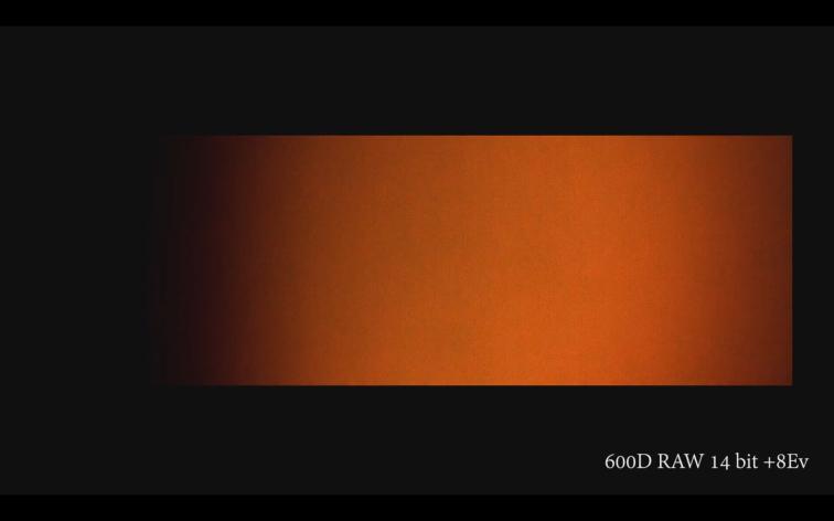 2015-04-20 23-34-56 Ekran görüntüsü