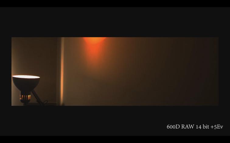 2015-04-20 23-49-02 Ekran görüntüsü