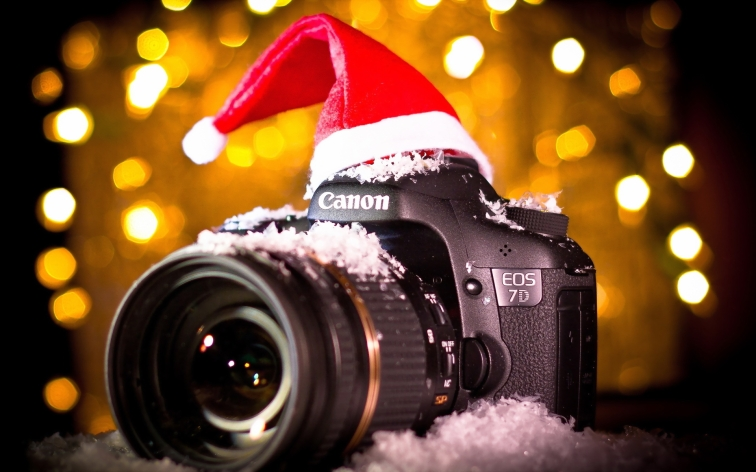The-10-best-cameras-for-Christmas-gifts